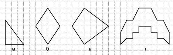 325. Нарисуйте в тетради фигуру, равную той, которая изображена на рисунке 110.